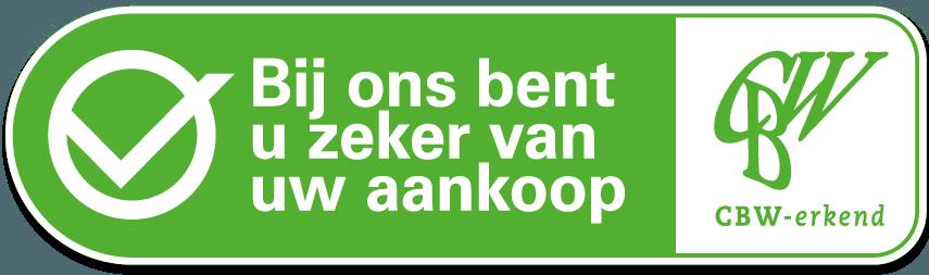 parket schuren Zaandam